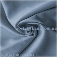 Сатин 00-0186 FOREVER BLUE ACTIVE